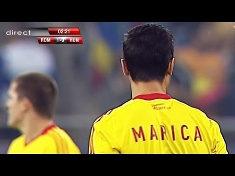 Video ROMANIA 3-0 UNGARIA REZUMAT HD 6 Septembrie 2013 HD Rezumat All Goals Hungary Magyarorszag