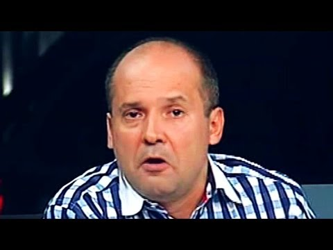 Video HD Radu BANCIU: SIMONA HALEP o TARANCUTA invinsa de Lady Sharapova, nu merita 800.000 de euro