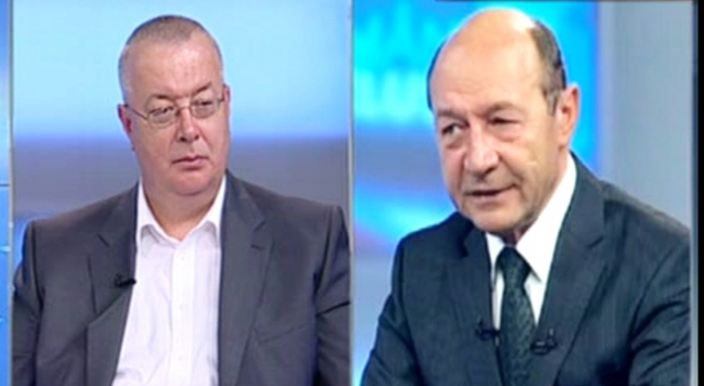 16augustbasescu (2)