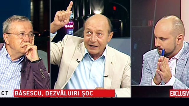 18augustbasescu3 (1) (02) (02)