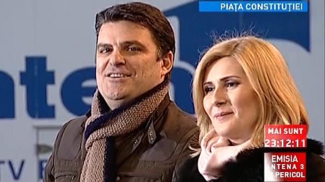 2016-02-19_15-02-51_Antena 3_Esential - (2010, talk show) Cu Alina Petrescu