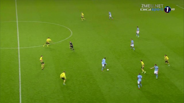 Video Manchester City – Borussia Dortmund 1-1 1080p UEFA CHAMPIONS LEAGUE 3.10.2012 LIGA CAMPIONILOR FullHD Highlights Goals