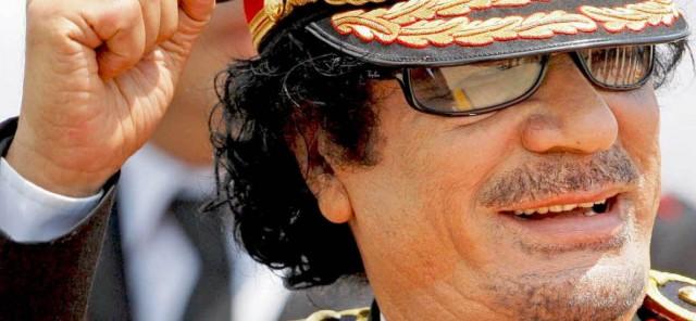 Muammar-Gaddafi-1728x800_c