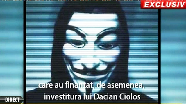ciolosfacebook-1