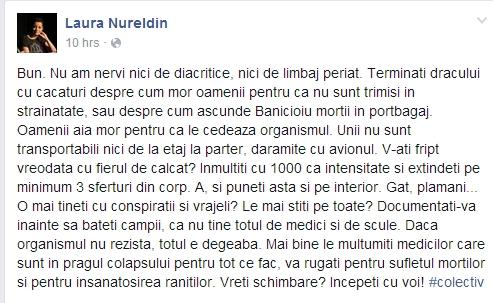 nureldin1