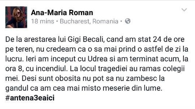 postare-ana-maria-roman
