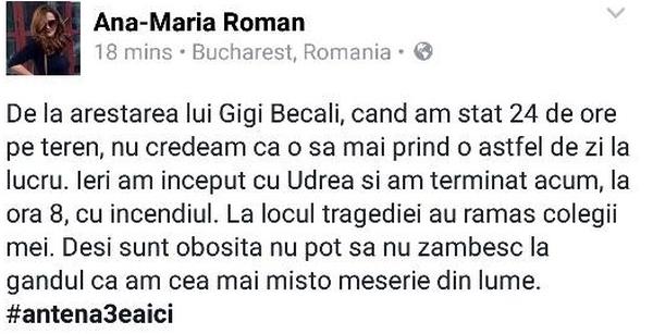 postare-ana-maria-romanxxx