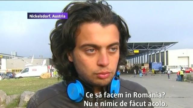 radetot (03)
