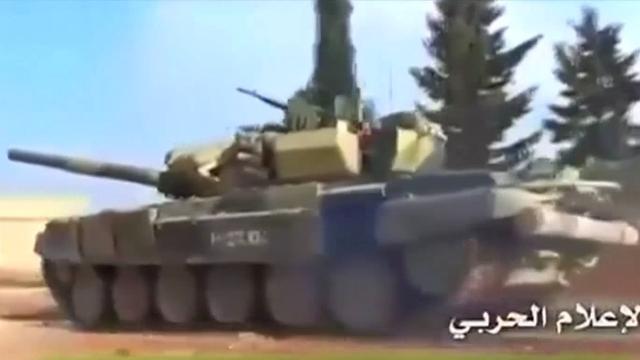 siria8febtot (1)