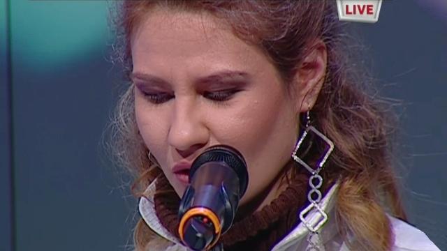 soprana2feb2 (1)
