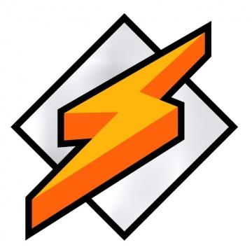 winamp-logo-1024x1024